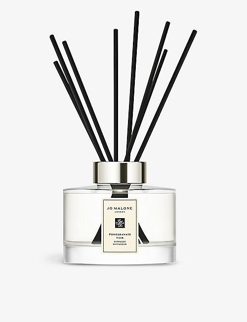 JO MALONE LONDON 黑石榴香气环绕香氛香薰 165毫升