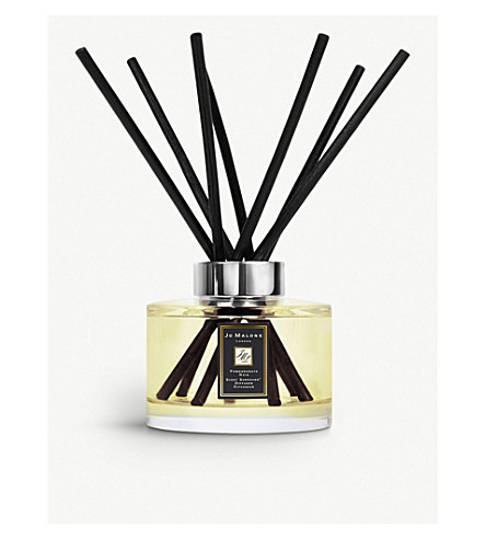 JO MALONE LONDON Pomegranate Noir Scent Surround diffuser 65ml