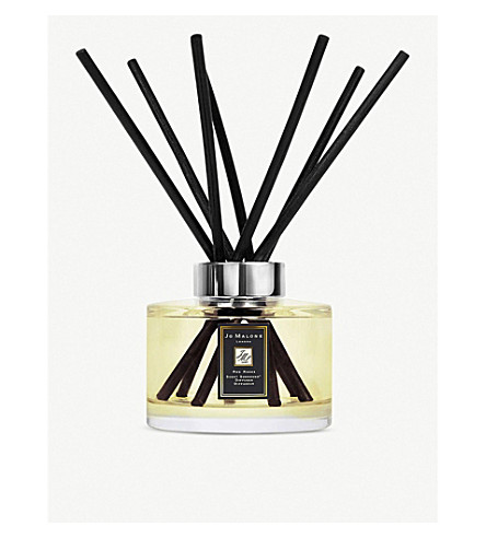 JO MALONE LONDON Red Roses diffuser 165ml
