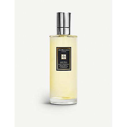 JO MALONE Lime Basil & Mandarin room spray
