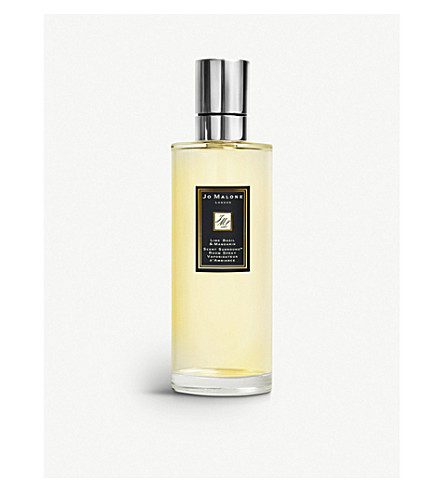 JO MALONE LONDON Lime Basil & Mandarin room spray