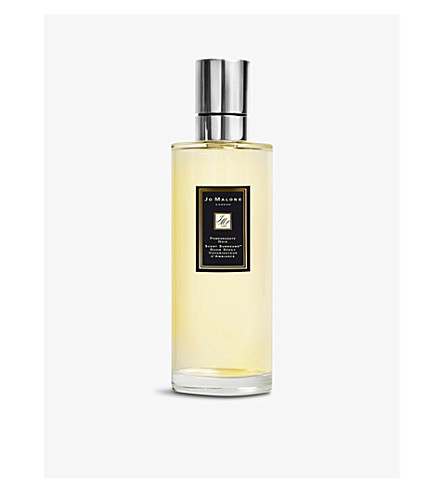 JO MALONE Pomegranate Noir room spray