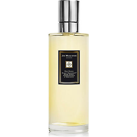 JO MALONE Red Roses room spray