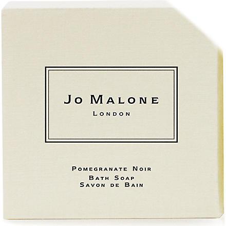JO MALONE Pomegranate Noir soap