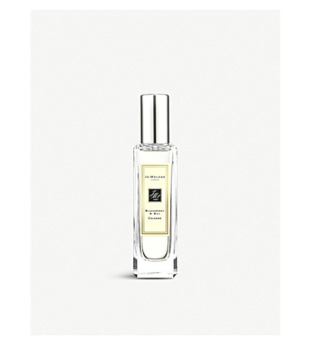 JO MALONE LONDON Blackberry & Bay Cologne 30ml