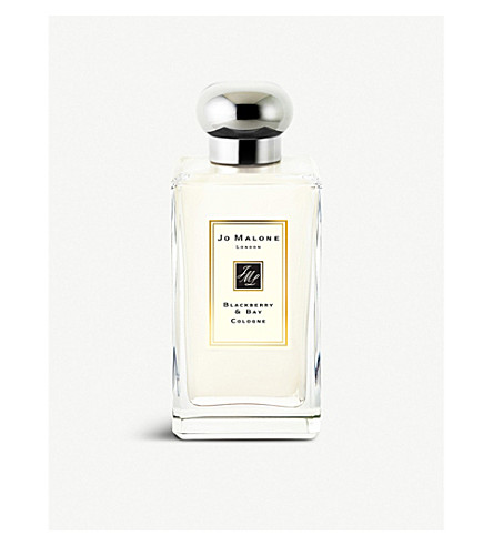 JO MALONE LONDON Blackberry & Bay cologne 100ml