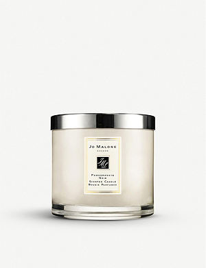 JO MALONE Pomegranate Noir deluxe candle