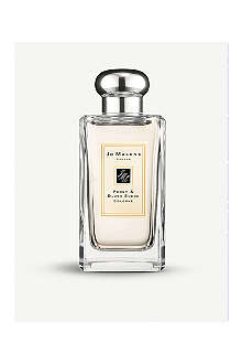 JO MALONE Peony & Blush Suede cologne 100ml