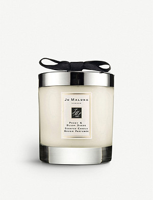 JO MALONE Peony & Blush Suede home candle