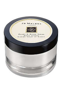 JO MALONE Peony & Blush Suede body crème 175ml