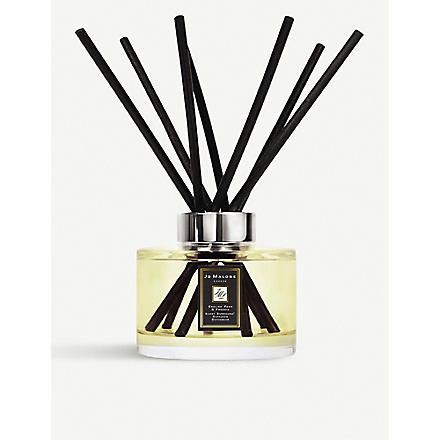 JO MALONE English Pear & Freesia diffuser