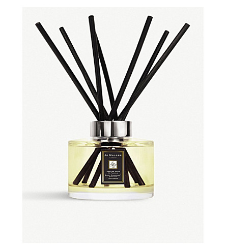 JO MALONE LONDON English Pear & Freesia diffuser 165ml