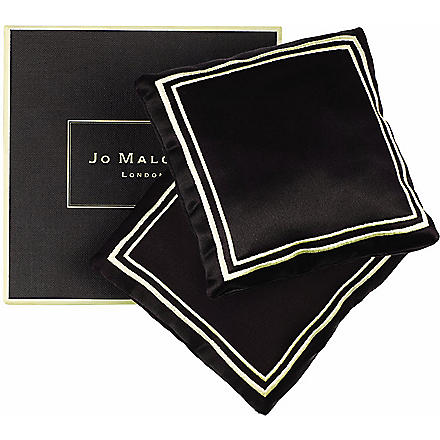 JO MALONE English Pear & Freesia fabric sachets