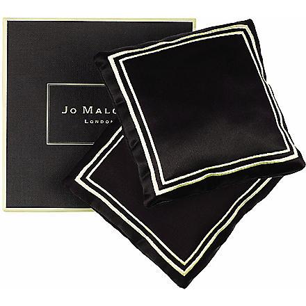JO MALONE English Pear & Freesia fabric sachets