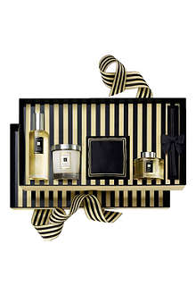 JO MALONE Christmas home collection