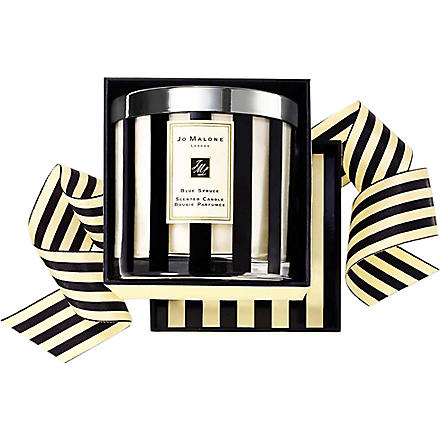 JO MALONE Blue Spruce deluxe candle