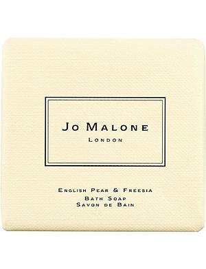 JO MALONE English Pear & Freesia bath soap