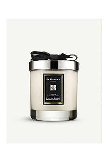 JO MALONE Green Tomato Leaf scented candle