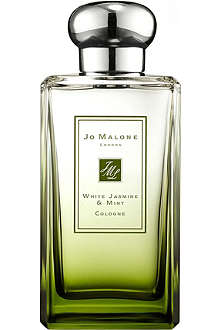 JO MALONE White Jasmine & Mint cologne 100ml