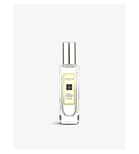 JO MALONE LONDON Black Cedarwood & Juniper cologne 30ml