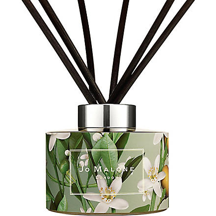 JO MALONE Orange Blossom Scent Surround™ diffuser