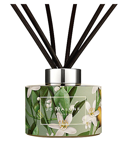 JO MALONE LONDON Orange Blossom Scent Surround™ diffuser