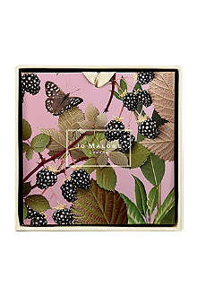 JO MALONE Blackberry & Bay Scent Surround™ sachets