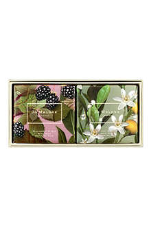 JO MALONE Bath soap collection