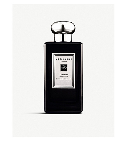 JO MALONE LONDON Tuberose & Angelica Cologne Intense 100ml