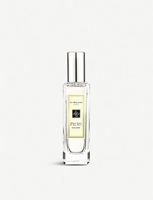 JO MALONE Wood Sage & Sea Salt Cologne 30ml