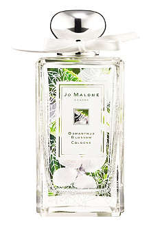 JO MALONE Osmanthus Blossom cologne 100ml