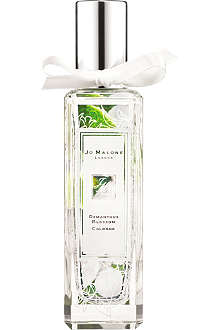 JO MALONE Osmanthus Blossom cologne 30ml