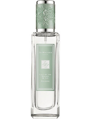 JO MALONE Lily of the valley & Ivy cologne 30ml