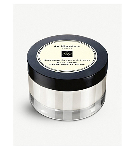 JO MALONE LONDON Nectarine Blossom & Honey body crème 175ml