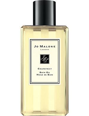JO MALONE LONDON Grapefruit Bath Oil 250ml