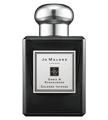 JO MALONE LONDON Orris & Sandalwood 50ml