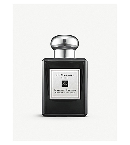 JO MALONE LONDON Tuberose Angelica cologne 50ml