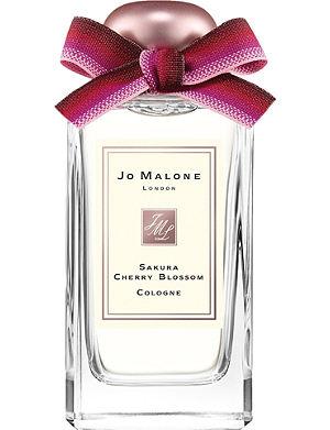JO MALONE Sakura Cherry Blossom cologne 80ml