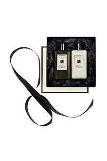 JO MALONE A Modern Classic gift set