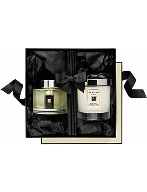 JO MALONE Shape The Mood gift set