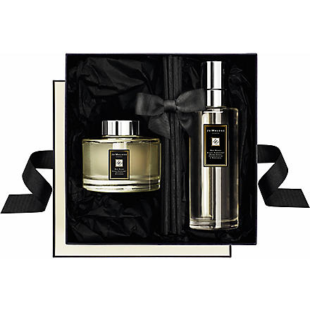 JO MALONE An Air Of Romance gift set