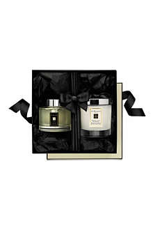 JO MALONE Deliciously Fruity gift set