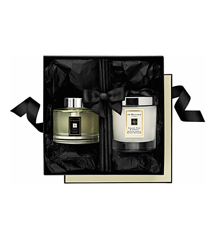 JO MALONE LONDON Deliciously Fruity gift set