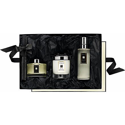 JO MALONE An Air Of Luxury gift set