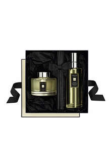 JO MALONE Set The Scene gift set