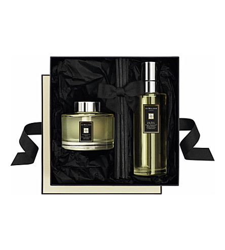 JO MALONE LONDON Set The Scene gift set