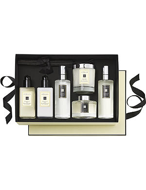 JO MALONE LONDON Ultimate luxury gift set