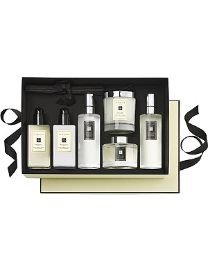 JO MALONE Ultimate luxury gift set