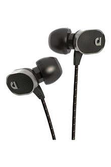 AUDIOFLY AF78 earphones