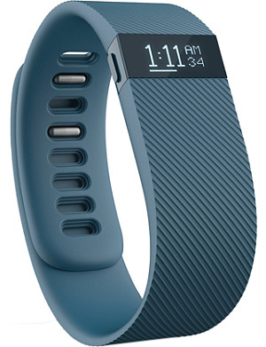FITBIT Fitbit charge activity tracker small
